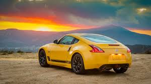 nissan 370z wallpaper hd 2018 nissan 370z heritage edition 2 wallpaper hd car wallpapers