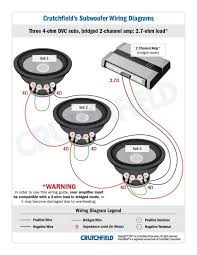 outstanding alpine type r wiring diagram ideas wiring schematic