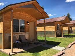 mountain ridge motel u0026 cabins hatch ut booking com