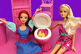 Barbie Glam Bathroom by Best Pink Bathtub Ideas On Pinterest Bathroom Renovations Ideas 48