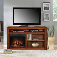 Fireplace Console Entertainment by Living Room Tv And Entertainment Centers Tv Media Fireplace