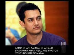 salman khan biography in hindi language aamir khan biography youtube accfunkysst me