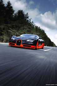 sport cars wallpaper new bugatti veyron 16 4 super sport 1 200hp and 415km h 258mph