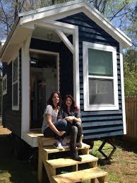 marietta teen u0027s tiny house is a huge triumph