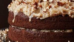18 easy ghirardelli german chocolate cake recipes you should be