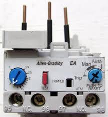 700 ha32a1 wiring diagram wiring color standards u2022 wiring diagram