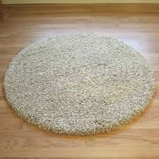 White Round Rugs 15 Best Rugs Images On Pinterest Circles Round Rugs And Living