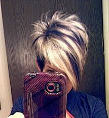 hair color and cut for woman 57 yrs old best 25 fall 2016 hair cuts ideas on pinterest hair color fall