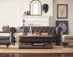 Tufted Chesterfield Sofa by 83 Best Hamptons Home Images On Pinterest Living Room Ideas