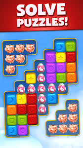 toy blast android apps on google play