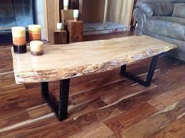 Industrial Rustic Coffee Table Best 25 Rustic Coffee Tables Ideas On Pinterest Pallette Coffee