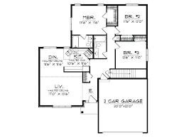 single story modern house plans single story modern house plans mykarrinheart com