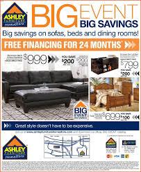 black friday ashley furniture sale ashley furniture ad designzygospore