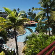 hotels in rincon top 10 rincon hotels in 55 hotel deals on expedia