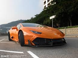 Lamborghini Huracan Body Kit - dmc reveals lamborghini huracan lp1088 e gt with twin turbo v10