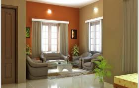 paint colors for house exterior simulator interesting indian