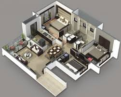 2 bedroom 2 bathroom house plans charming house plans with pictures of inside contemporary best