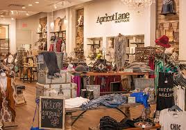 boutique clothing the leading fashion boutique apricot boutique