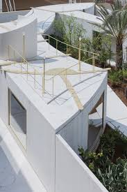 amazing home design 2015 expo anne holtrop creates peaceful oasis in bahrain s expo pavilion