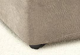 Stretch Ottoman Slipcover Stretch Ottoman Slipcover Jessicastable Co
