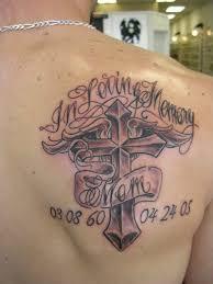 pandora u0027s box tattoo doug melby