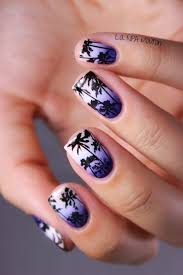 189 best red nail art designs images on pinterest make up