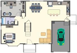 2d floor plans ideal equity group llc