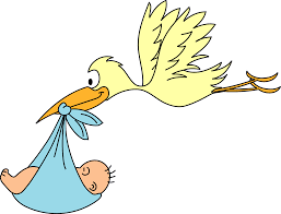 newborn baby boy clipart clipart cliparts and others art