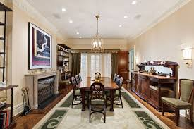 george soros u0027 daughter sells greenwich village townhouse for 20m