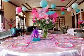 abby cadabby party supplies abby cadabby party decorations ideas all home ideas and decor