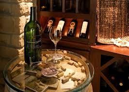 wine cellar table wine cellar table wine cellar mediterranean with wine glasses wine