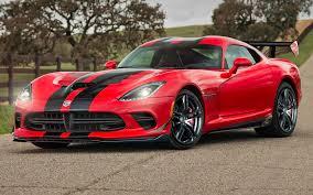dodge viper 0 60 2016 dodge viper gt sport cars dodge viper viper