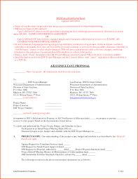 13 bid proposal template survey template words