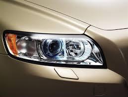 2010 volvo s40 conceptcarz com