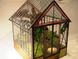 137 best terrianiums images on pinterest glass terrarium glass