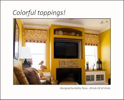 Custom Blinds And Drapery Blinds Of All Kinds Inc U2013 Drapery U0026 Valances In Rockledge Fl