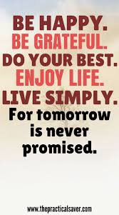quotes for weight loss success best 25 sucess quotes ideas on pinterest quotes for motivation