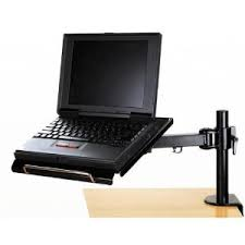 Adjustable Laptop Stand For Desk Monmount Adjustable Laptop Desk Stand Laptop Arm Mount