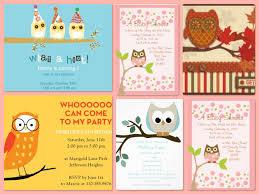 owl theme party u0026 back to breakfast inspiration u0026 ideas