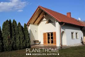 Haus Kaufen Angebote Einfamilienhaus Kauf Kaufpreis Bis 100000 Euro Burgenland