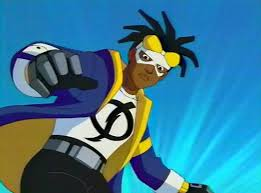 Static Shock Halloween Costume 400x1015px Static Shock 47 32 Kb 334125