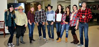 the halloween spirit hhs students get in the halloween spirit huntsville doppler