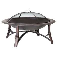 propane fire pit canada fire pits target