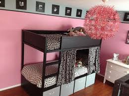Ikea Tuffing Bunk Bed Hack 31 Ikea Bunk Bed Hacks That Will Make Your Kids Want To Share A Room