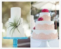 vintage santa barbara wedding julia todd 100 layer cake