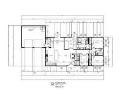 Floor Planning Online Design A Floor Plan Online Free House Plans