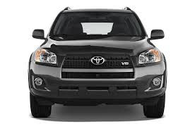 toyota rav4 v6 towing capacity 2011 toyota rav4 reviews and rating motor trend