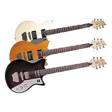 ibanez jtk1 electric guitar musician u0027s friend