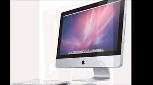 what is the best desk top computer what is the best bidding site youtube