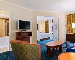 two bedroom suites in atlanta beautiful 2 bedroom suites in atlanta ga for you 2017